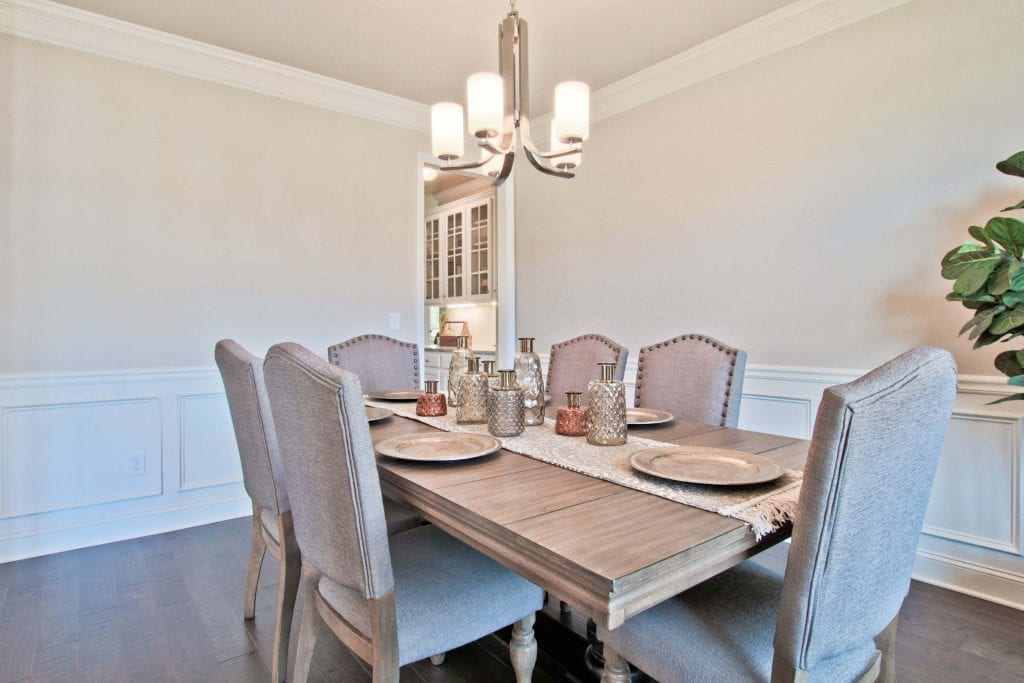 Turnbridge-by-Chafin-Communities-Model-at-Parkside-at-Mulberry-Secondary-Bedroom-1-Model-at-Formal-DIning-1