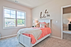 Turnbridge-by-Chafin-Communities-Model-at-Parkside-at-Mulberry-Secondary-Bedroom-2