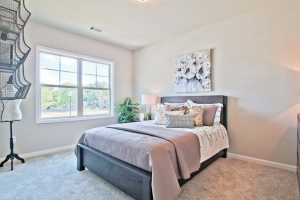 Turnbridge-by-Chafin-Communities-Model-at-Parkside-at-Mulberry-Secondary-Bedroom-3