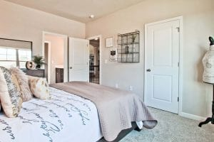 Turnbridge-by-Chafin-Communities-Model-at-Parkside-at-Mulberry-Secondary-Bedroom-4