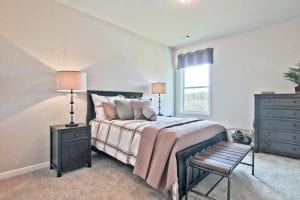 Turnbridge-by-Chafin-Communities-Model-at-Parkside-at-Mulberry-Secondary-Bedroom-5