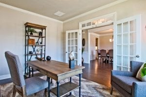 Turnbridge-by-Chafin-Communities-Model-at-Parkside-at-Mulberry-Study-2