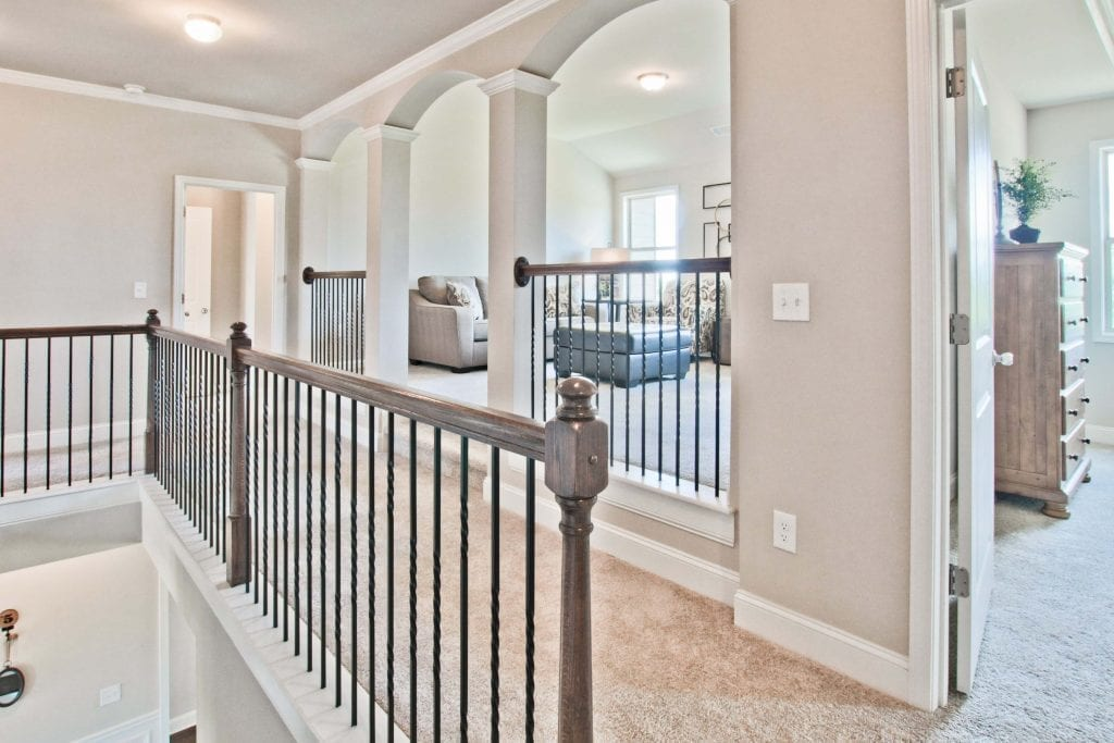 Turnbridge-by-Chafin-Communities-Model-at-Parkside-at-Mulberry-Upper-Hall-Media-Room-1