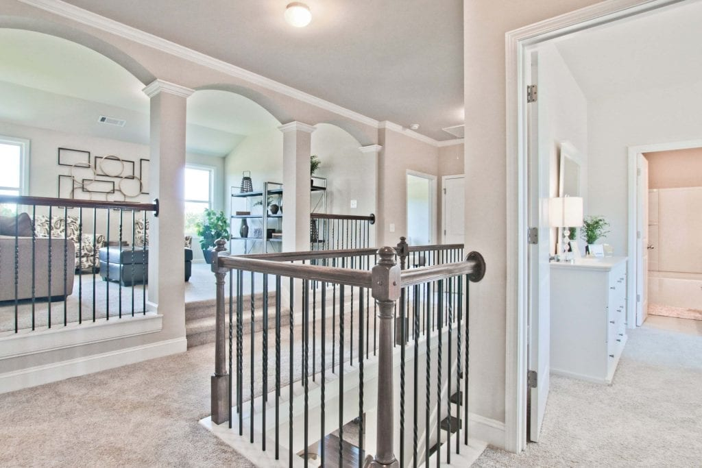 Turnbridge-by-Chafin-Communities-Model-at-Parkside-at-Mulberry-Upper-Hall-Media-Room-2