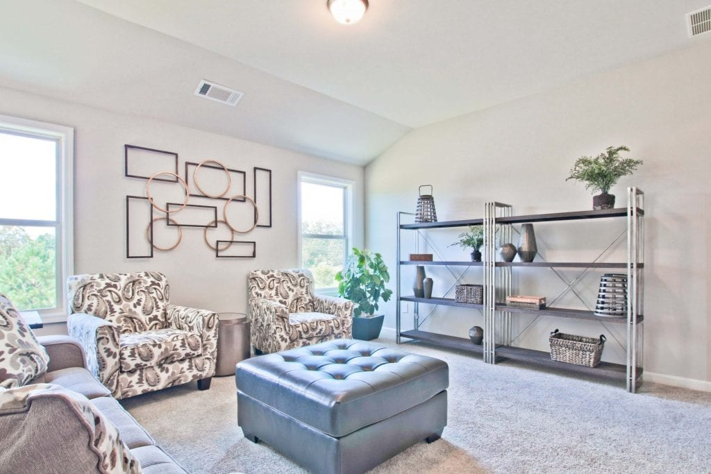 Turnbridge-by-Chafin-Communities-Model-at-Parkside-at-Mulberry-Upper-Media-Room-1