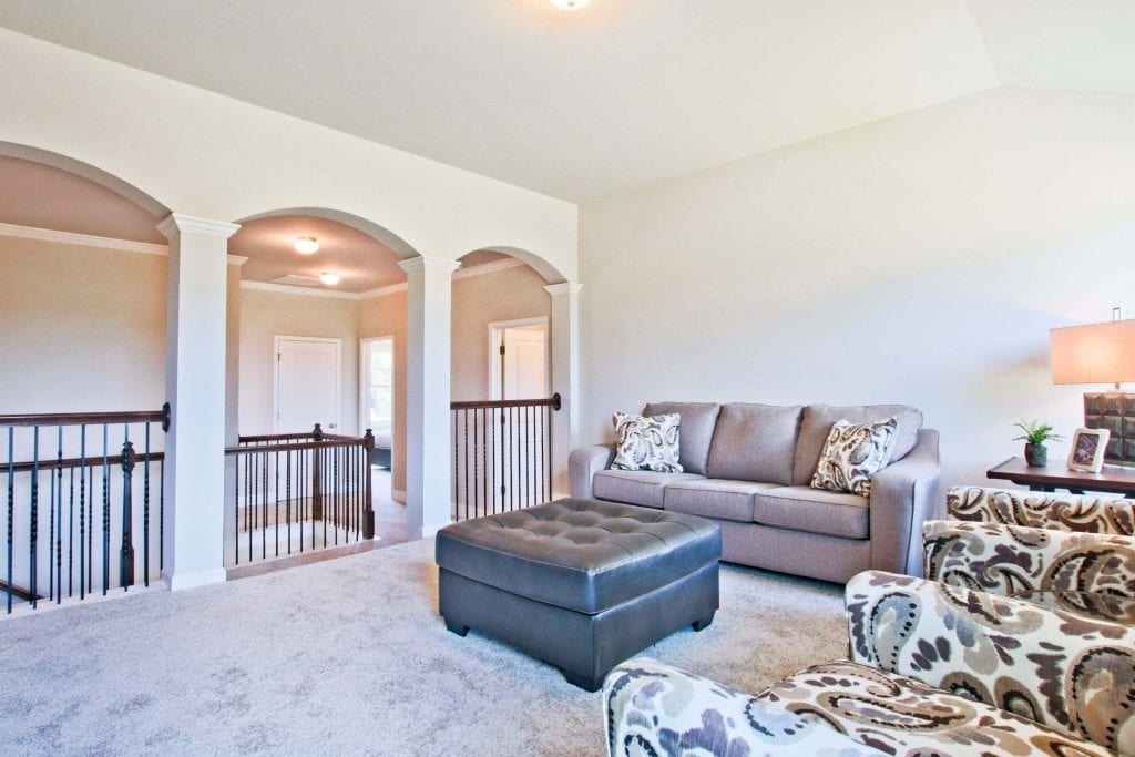 Turnbridge-by-Chafin-Communities-Model-at-Parkside-at-Mulberry-Upper-Media-Room-2