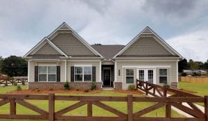 Brentwood by Chafin Communities_Front