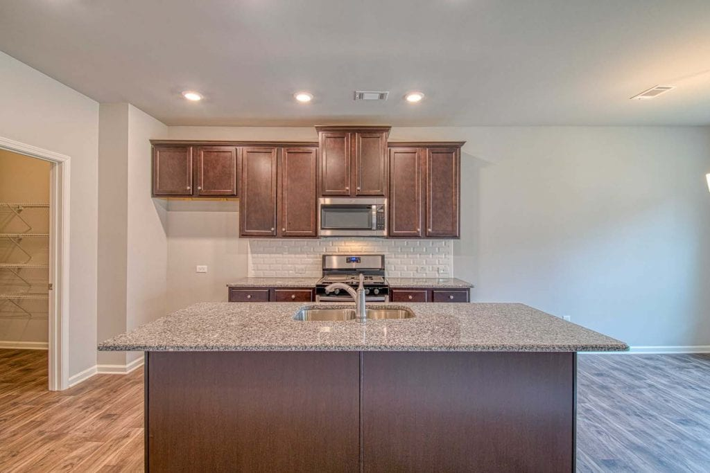 Arlington-II_By_Chafin_Communities_Kitchen2