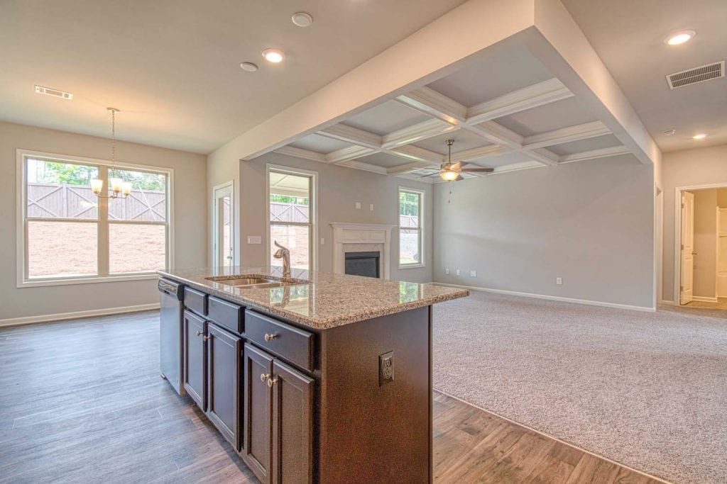 Arlington-II_By_Chafin_Communities_KitchentoGreatRoom