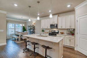 15 Brookfield - Chafin Communities - Kitchen