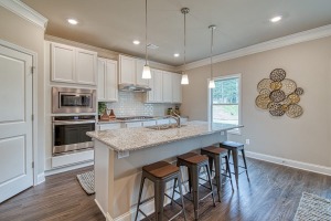 Hammond - Chafin Communities - Kitchen