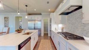 16-Barkley-Settles-Bridge-Estates-Model-By-Chafin-Communities-Kitchen