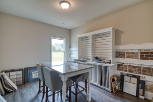 Hammond - Chafin Communities - Guest Suite or Study on Main