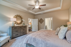 17 Brookfield - Chafin Communities - Owner's Suite 2