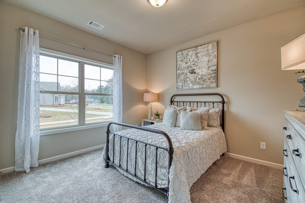 22 Brookfield - Chafin Communities - Bedroom 2