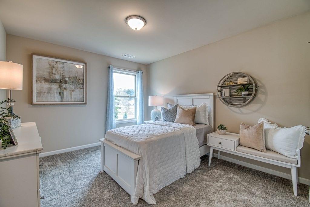 31-Hammond-Chafin-Communities-Bedroom-2