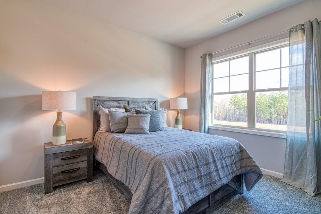 32-Brunswick-II-Chafin-Communities-Bedroom-2