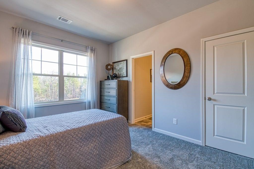 33-Brunswick-II-Chafin-Communities-Bedroom-3