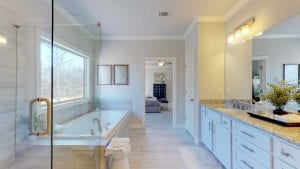 35-Barkley-Settles-Bridge-Estates-Model-By-Chafin-Communities-OwnersBath