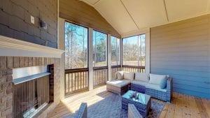 47-Barkley-Settles-Bridge-Estates-Model-By-Chafin-Communities-CoveredRearPorch