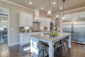 Bentley - Chafin Communities - Kitchen 3