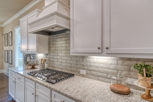 Bentley - Chafin Communities - Kitchen 6