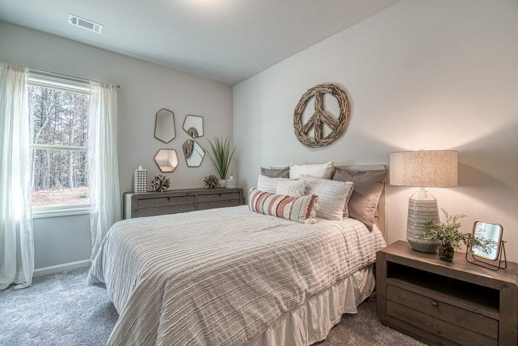 Colburn-Chafin-Communities-Bedroom