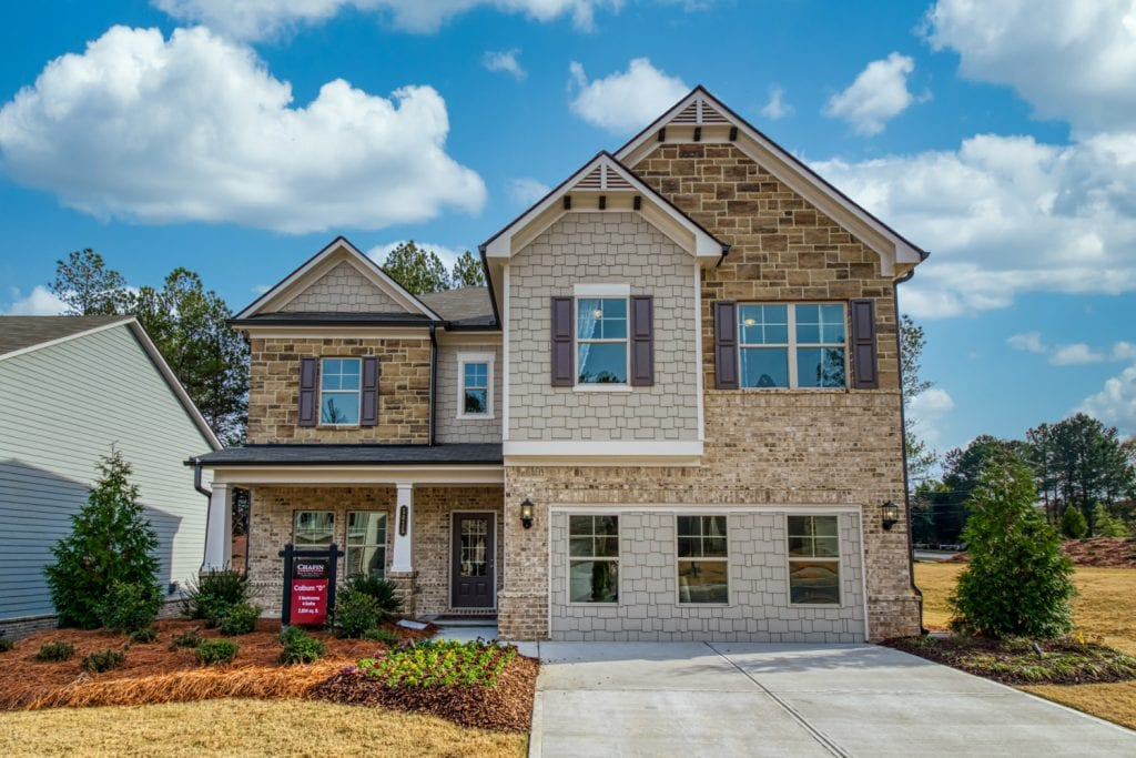 Colburn-Chafin-Communities-Front-Exterior
