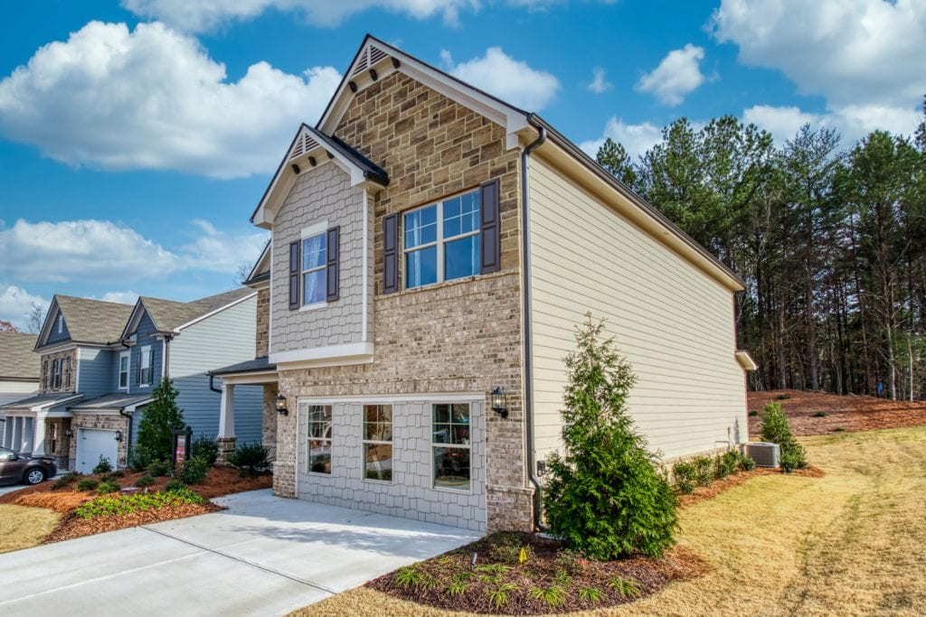 Colburn-Chafin-Communities-Front-Exterior-3
