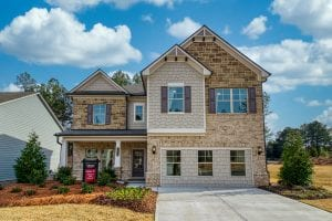 Holman Forest Colburn-Chafin-Communities-Front-Exterior