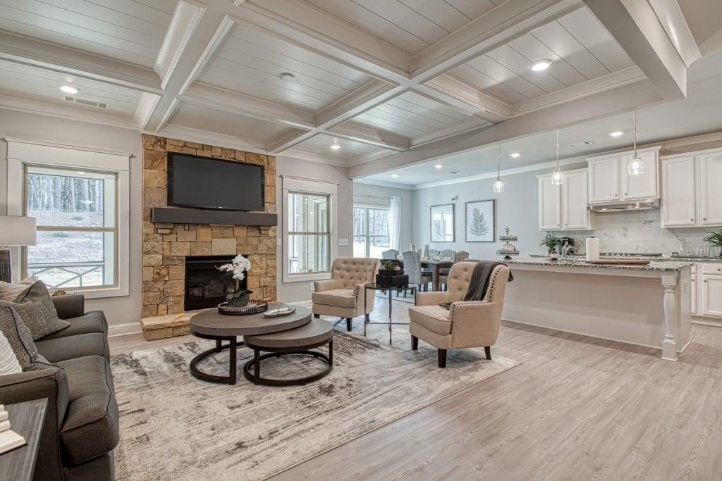 Colburn-Chafin-Communities-Great-Room