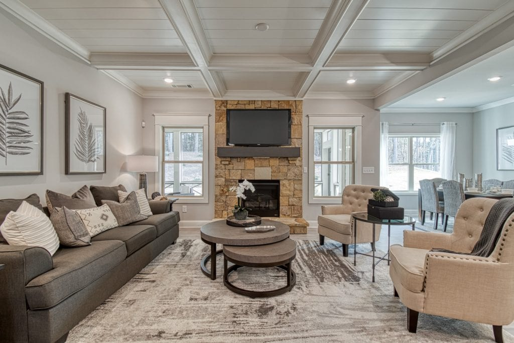 Colburn-Chafin-Communities-Great-Room-2