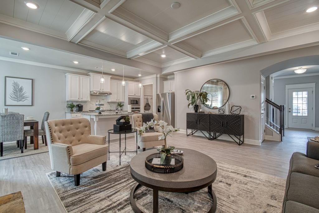 Colburn-Chafin-Communities-Great-Room-to-Kitchen