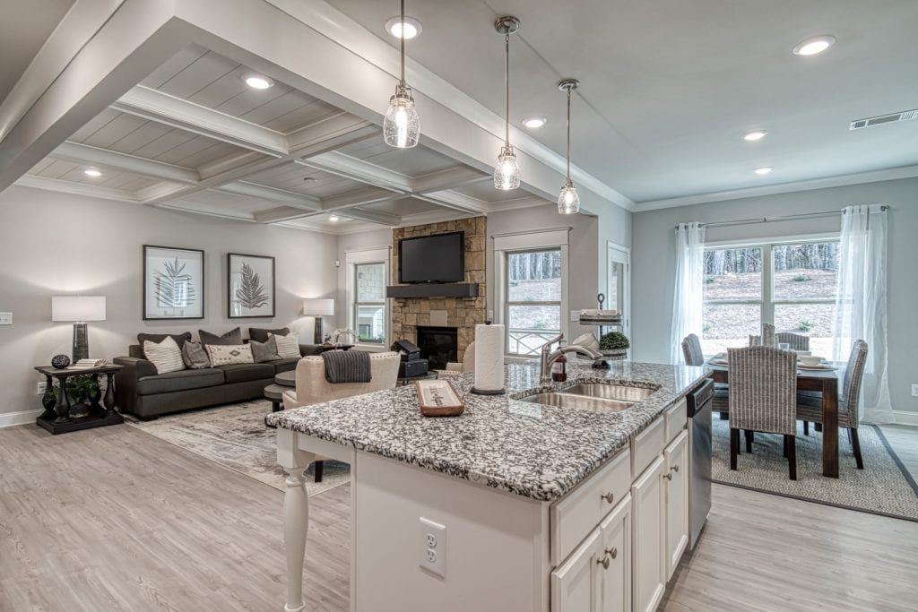 Colburn-Chafin-Communities-Kitchen-to-Great-Room