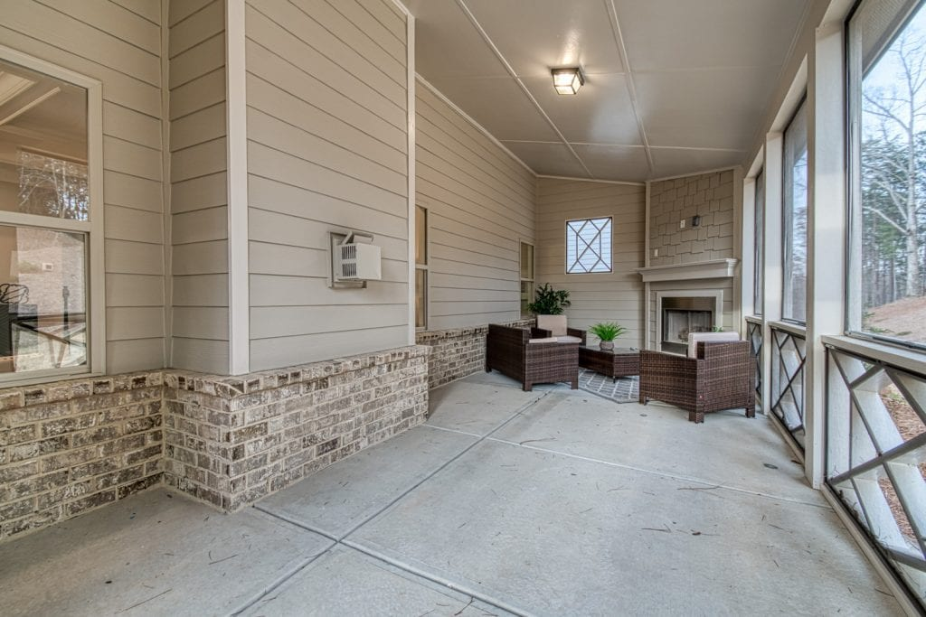 Colburn-Chafin-Communities-Optional-Covered-Patio