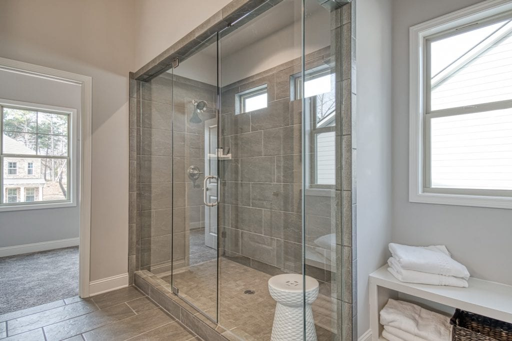 Colburn-Chafin-Communities-Primary-Bath-with-Enlarged-Shower