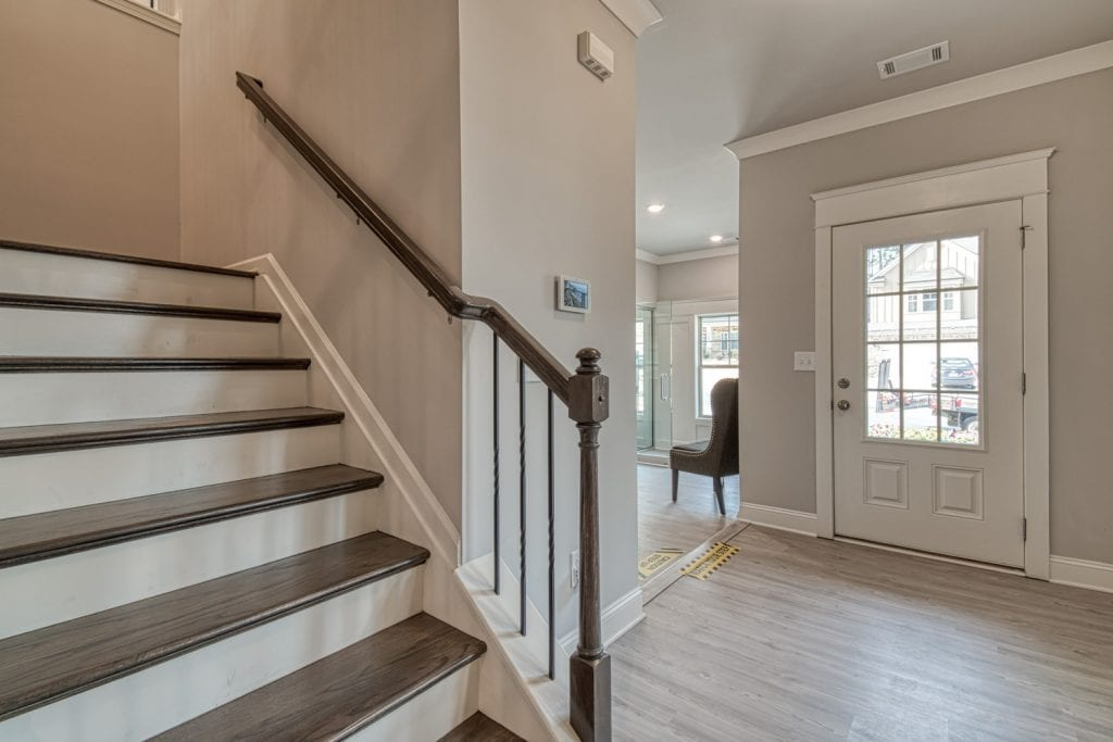 Colburn-Chafin-Communities-Stairs-to-Foyer