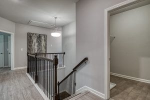 Colburn-Chafin-Communities-Upper-Level-Stairs