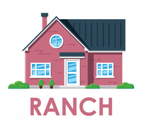 Chafin Communities Ranch Versus 2 Story