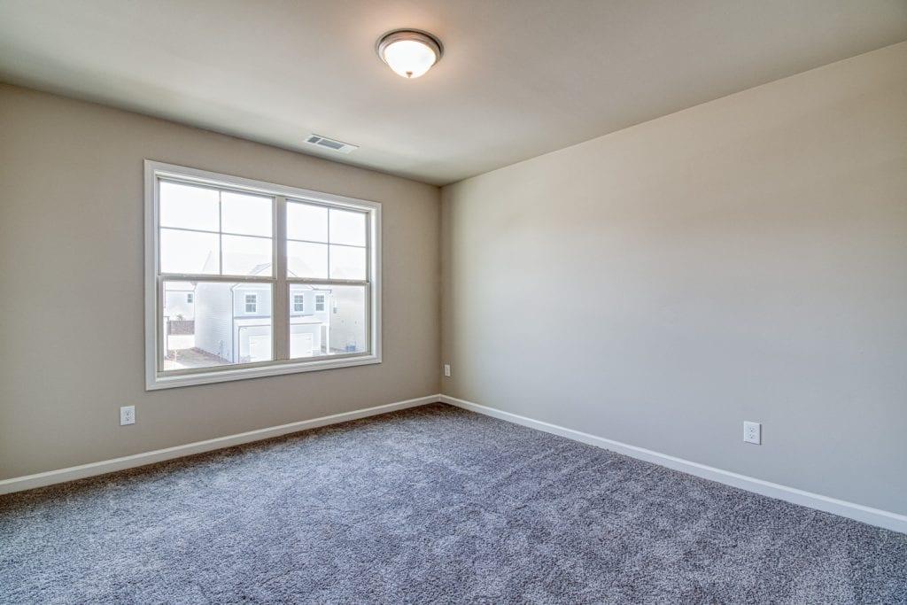 Joshua - Chafin Communities - Bedroom 2
