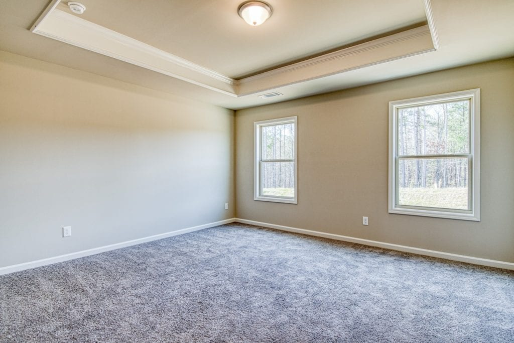 Joshua - Chafin Communities - Owner's Suite
