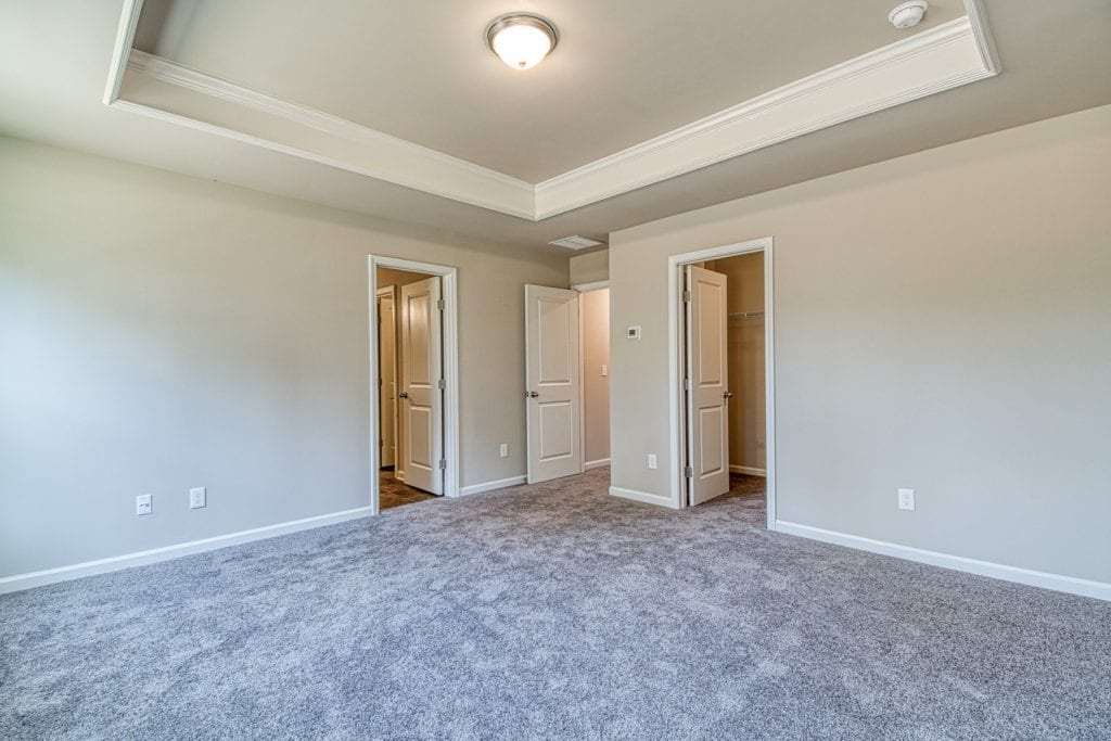 Joshua - Chafin Communities - Owner's Suite 2