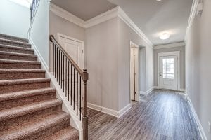 Wakefield-Chafin-Communities-Stairs-to-Foyer