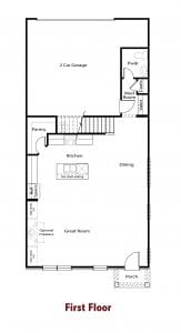 Meadows-Plan-by-Chafin-Communities-2020-First-Floor-1