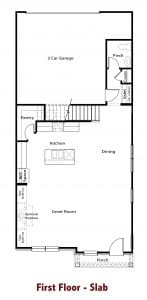 Scottsdale-Plan-by-Chafin-Communities-2020-First-Floor