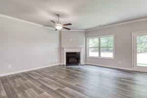 Avery - Chafin Communities - Great Room