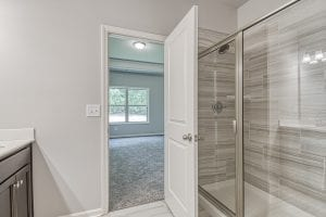 Avery - Chafin Communities - Primary Bath 2