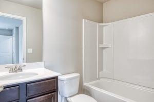 Newport-Chafin-Communities-Optional-Bedroom-Bath-Up-3