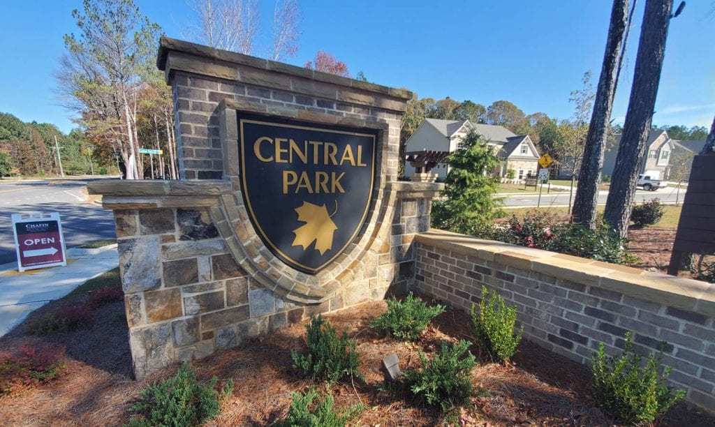Central-Park-by-Chafin-Communities-Entrance-8