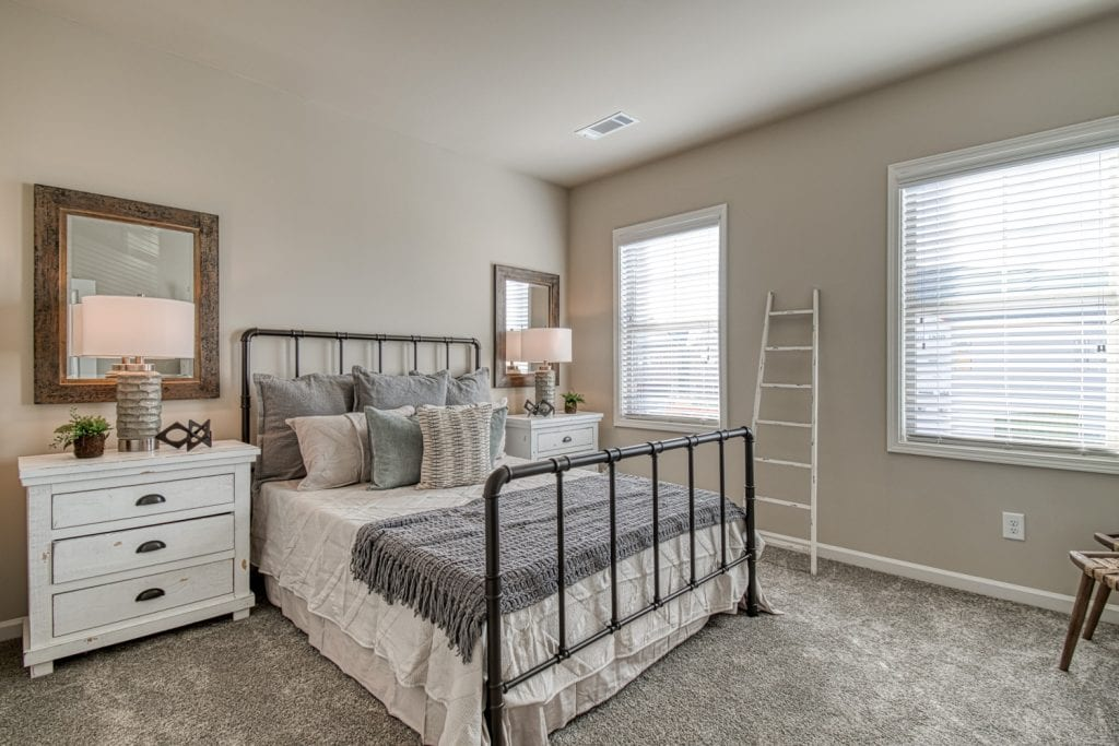 Rutherford-Chafin-Communities-Bedroom-3